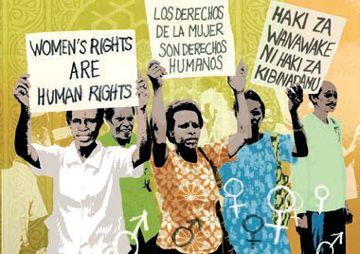arbeiderpartiet plakater - Google-søk