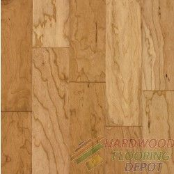 entracing hickory home and garden hickory north carolina. Call Learn about Armstrong Century Farm Natural Cherry from one of the top  on line flooring stores 18 best Flooring images Pinterest ideas