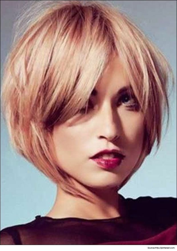 Short-pixie-hairstyle-A-line-bob-hairstyle.jpg (620×879)