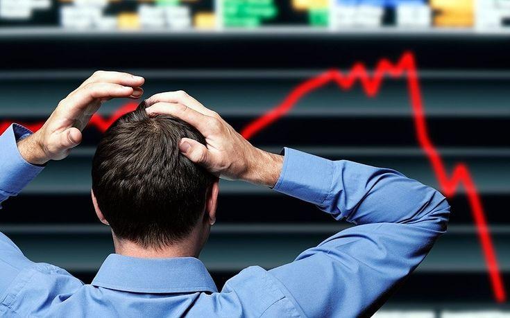 Geen serieuze crisis op aandelenmarkten in 2014, geen grote sprongen van de economie. Toch biedt het jaar voldoende stof voor een reeks spectaculaire grafieken. Z24 zocht en vond er tien. http://www.z24.nl/economie/10-smulgrafieken-die-2014-smaak-gaven-524409