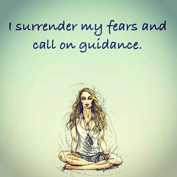 guided meditation for positive change
