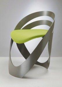 Modern And Contemporary Chair In Original Design U2013 Martz Edition