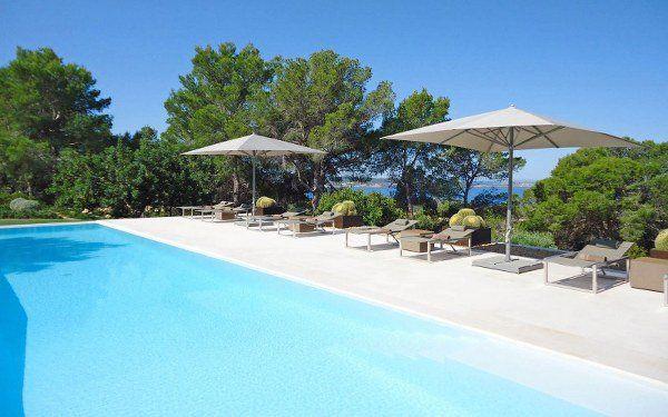 11 best Détente en Provence au bord de l\u0027eau images on Pinterest