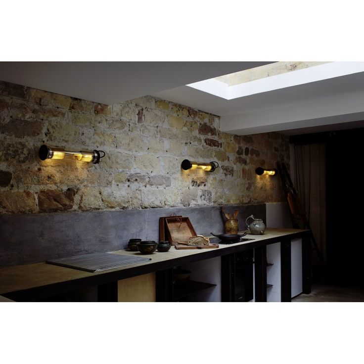 IN THE TUBE DCW,in the tube,dcw éditions,lampe tube,lampe gras marseille,atelier 159,,lampe in the tube,