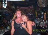 Melissa's Picture's