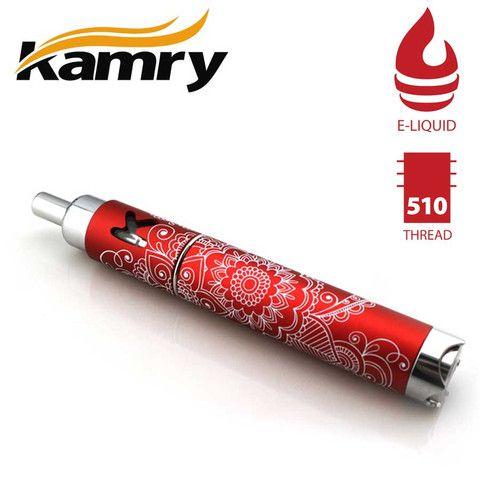 Kamry K102