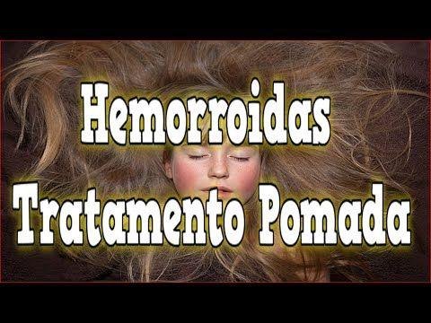 Hemorroidas Tratamento Pomada, Hemorroida Interna, Como Aliviar Hemorroidas, Chá Para Hemorroidas - YouTube
