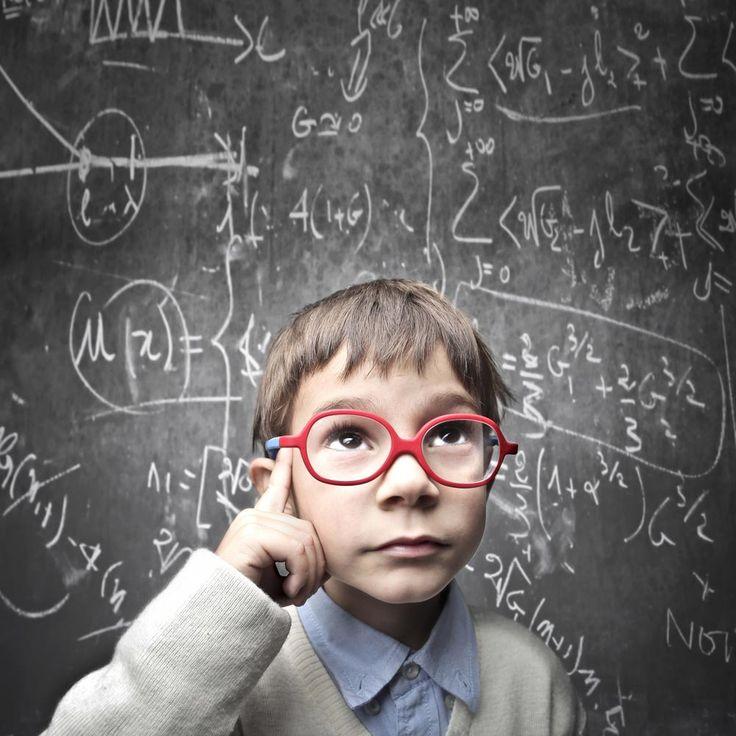 Математические фото картинки
