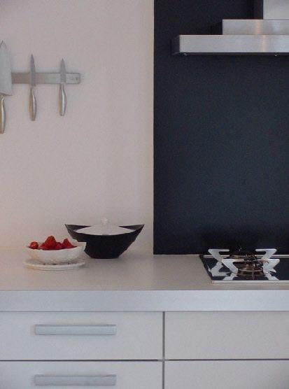 Tulp Keuken