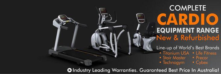 Commercial Treadmills -Commercial Fitness Equipment. Visit :  https://www.commercialfitnessequipment.com.au/CARDIO/Commercial-Treadmills-Sale.html