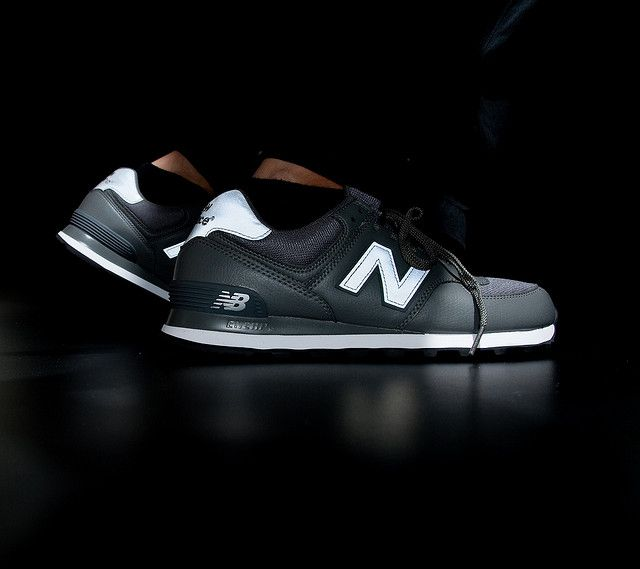 newbalance_574_reflective-9 by edtrigger on Flickr.