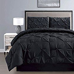 Best Comforter Sets | Twin comforter sets | Full comforter sets | Queen comforter sets | King comforter sets | Best comforter sets online