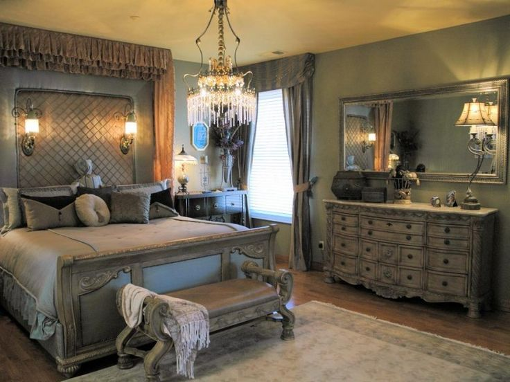 top 10 romantic master bedroom decorating ideas pictures top 10 romantic master bedroom decorating ideas pictures home great home there are no other words