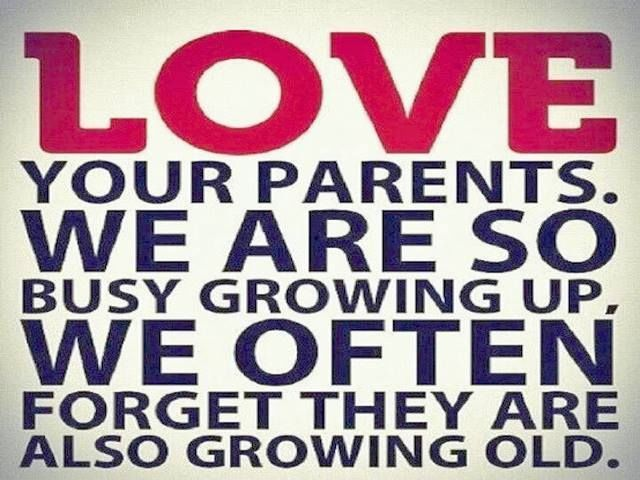 Love Your Parents Quote quotes quote kids parents family quote family quotes children quotes about life quotes about family