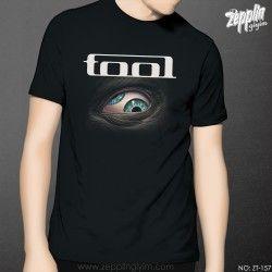 Tool Eye Tişörtü