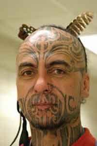 Tattoos  Crystalinks