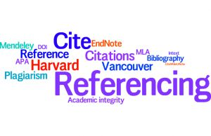 Vancouver Reference Generator: Do You Really Need It? This Will Help You Decide!  #citation  #paper #research    http://citationmachines.edublogs.org/2017/04/10/vancouver-reference-generator-do-you-really-need-it-this-will-help-you-decide/
