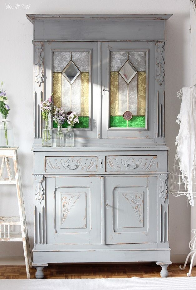 ber ideen zu decoupage m bel auf pinterest decoupage stuhl decoupage tabelle und. Black Bedroom Furniture Sets. Home Design Ideas