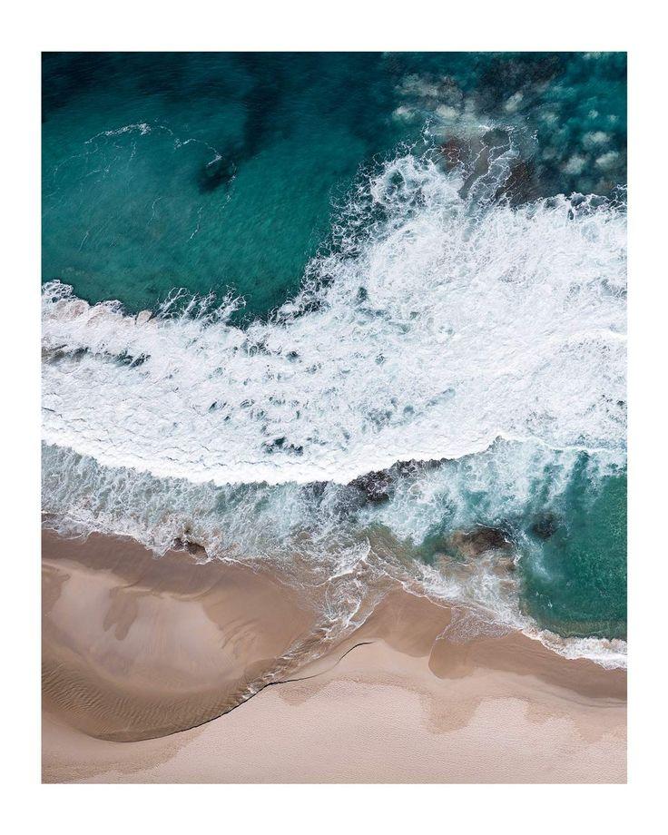 'Shallows' - Yallingup, Western Australia. . . #experiencemargaretriver #yallingup #dunsborough #justanotherdayinwa #westisbest #australiassw #westernaustralia #seeaustralia #nikonaustralia . #perthisok #beaches #beachdays #naturephoto #main_vision #artofvisuals #landscape_captures #awesome_earthpix #natureaddict #rsa_nature  #awesomeearth #nature_wizards #ourplanetdaily #instanaturelover #earth_deluxe #allnatureshots #nature_brilliance #welivetoexplore #australiagram