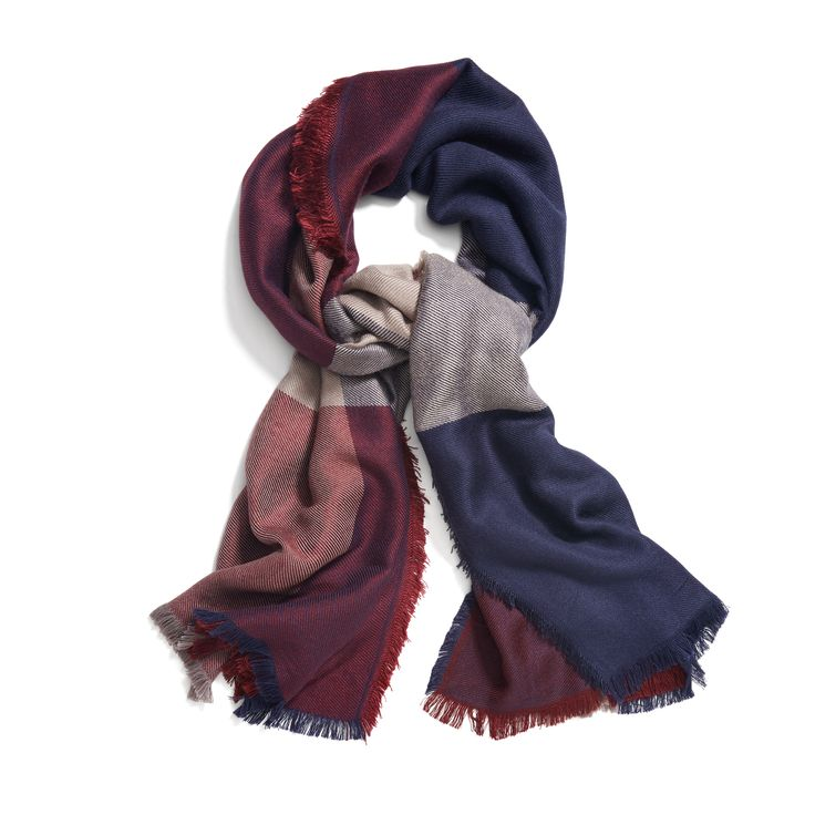 Stitch Fix Scarves We Love