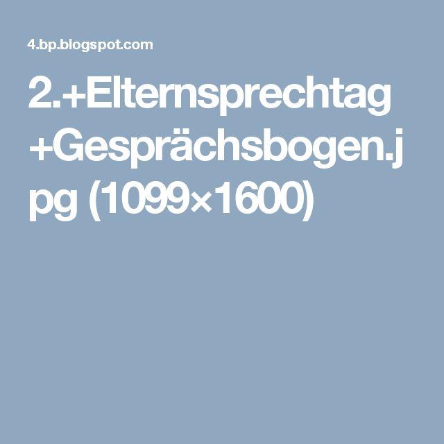 2.+Elternsprechtag+Gesprächsbogen.jpg (1099×1600)