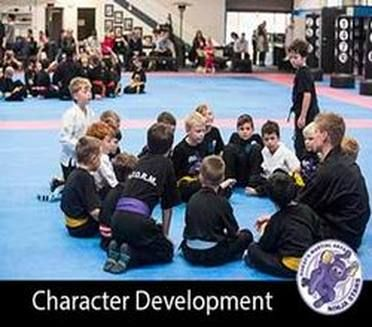 A great view of the Dojo (training hall) we call home. http://www.guestsmartialarts.com.au/kids-martial-arts.html