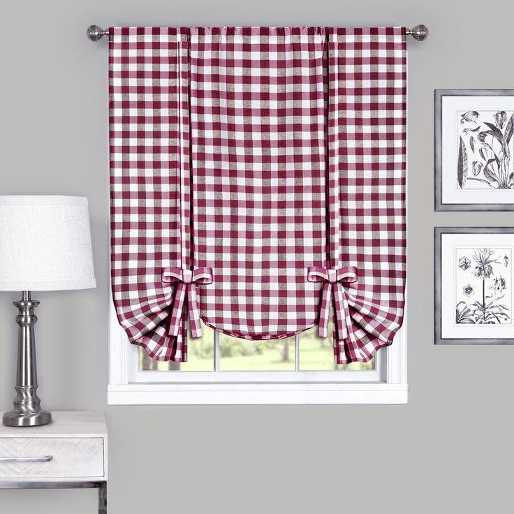 best 20 window scarf ideas on