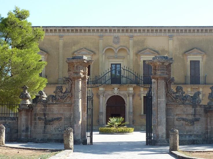 Villa - Santa Maria al Bagno - Nardò