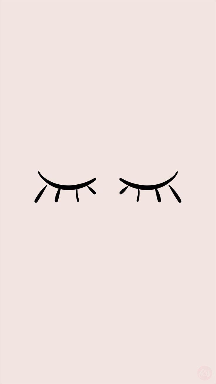 Fechei os olhos por um minuto pra pensar em você... Dani Cabo