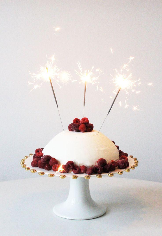 7 besten Sweets Bilder auf Pinterest | Dessert tische, Petit fours ...