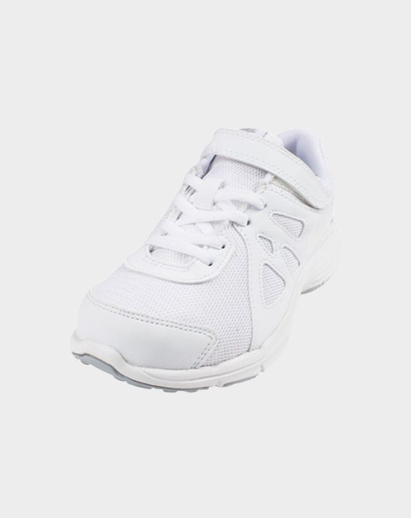 4387bd70c6ce9a Choose Nike Lace School Shoes For Your Kids!!