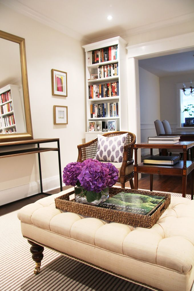 92 Best Images About Benjamin Moore Favorite On Pinterest Paint Colors Nate Berkus And