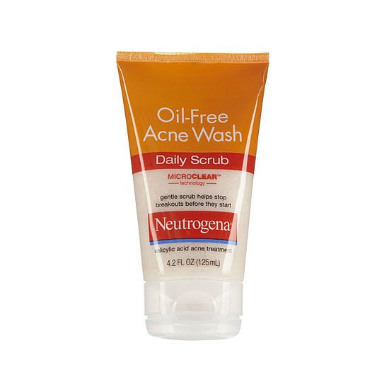 Best 25 best acne products ideas on pinterest best products for best 25 best acne products ideas on pinterest best products for acne oily skin foundation and oily skin makeup ccuart Gallery