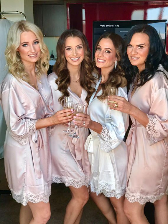 Hey, I found this really awesome Etsy listing at https://www.etsy.com/au/listing/511208908/lace-bridal-robe-bridesmaid-robes-robe
