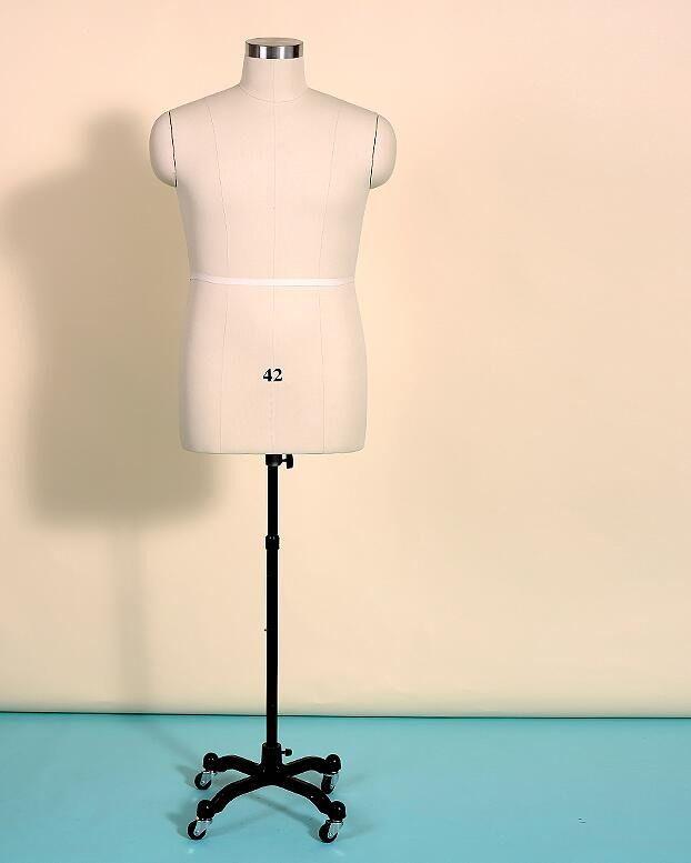mannequin-sewing,China Adjustable Mannequins bust ,manikin stand,maniquies women,foam polistirolo,female-mannequins,M00327