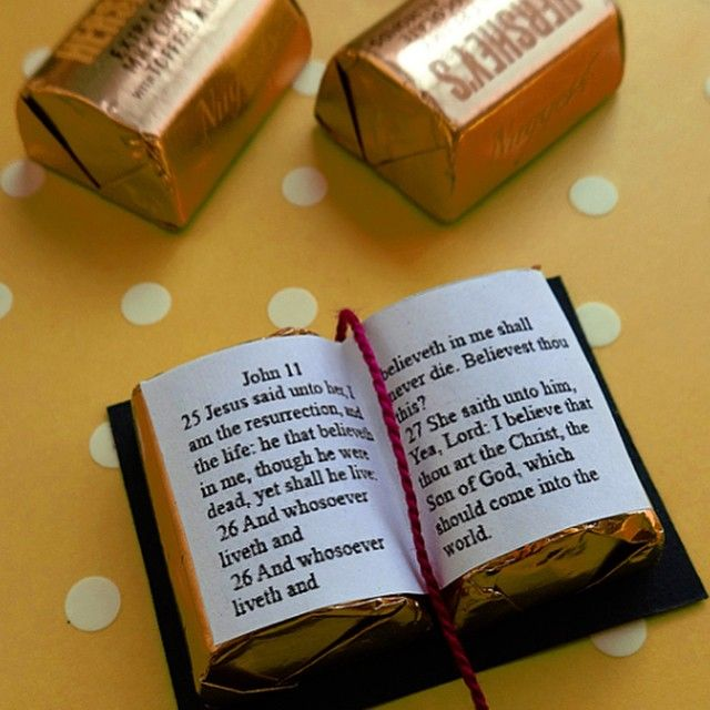 126 best scripture candy images on pinterest bible verses candy scriptures the sweet story of christmas christian eastereaster negle Gallery