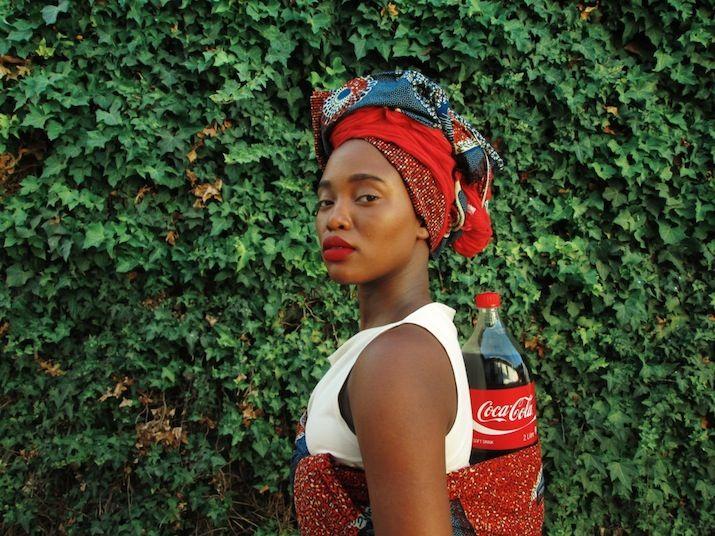 tony-gum-black-coca-cola