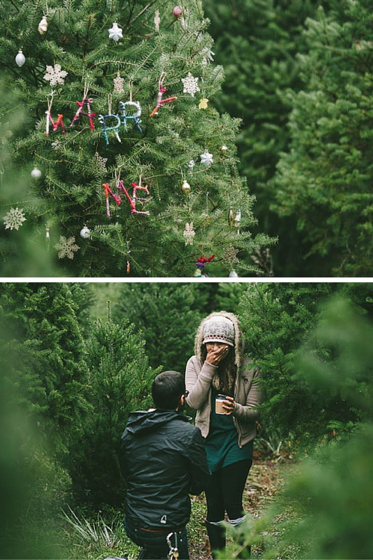Best 25+ Christmas engagement ideas on Pinterest | Couple ...