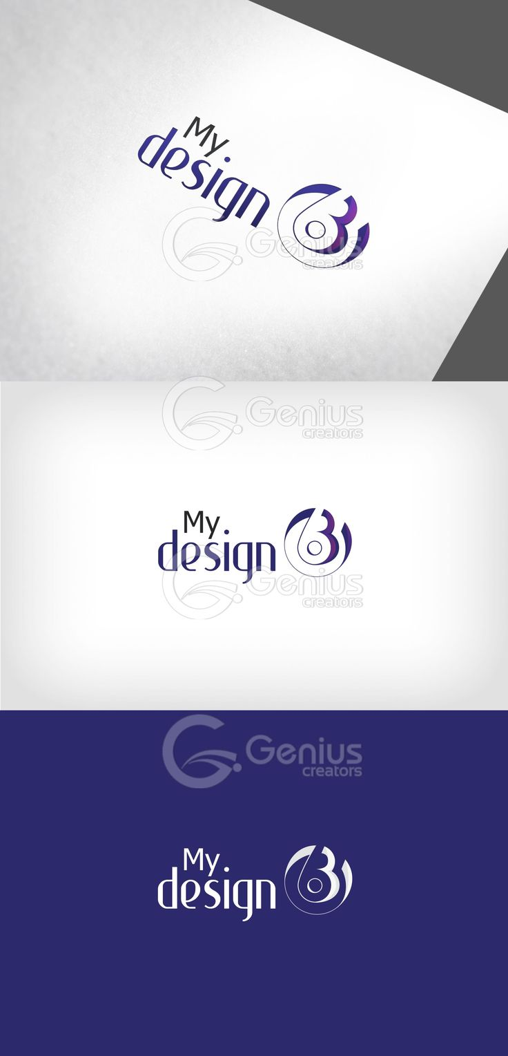 Looking for custom #LogoDesignCompany for your new business? #GeniusCreators talented designers will help you create a #ProfessionalLogoDesignService. Order Here 👉 https://goo.gl/TznR1I #AffordableLogoDesignService #ExpertLogoDesigner