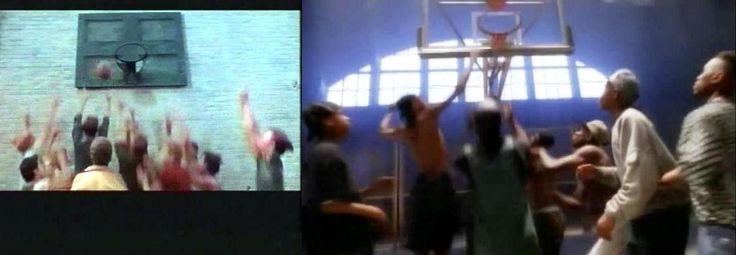 【4/5】 West Side Story & Jam ウエストサイド物語&ジャム Michael Jackson マイケル・ジャクソン
