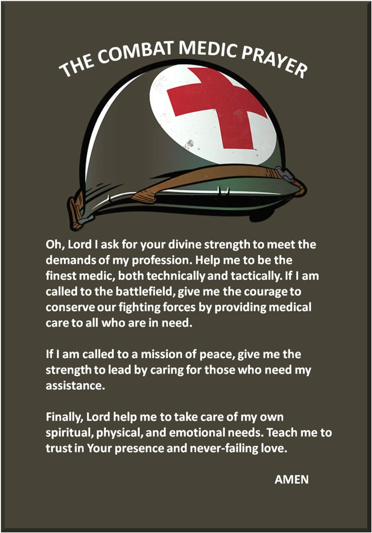 78 best images about Combat Medic on Pinterest
