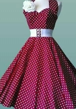 227 best images about 50s style party Ideas on Pinterest | 50s ...