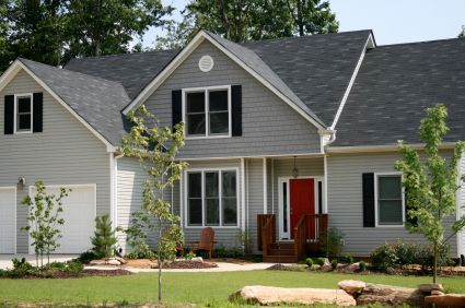 Best 50 House Siding Ideas Images On Pinterest Exterior