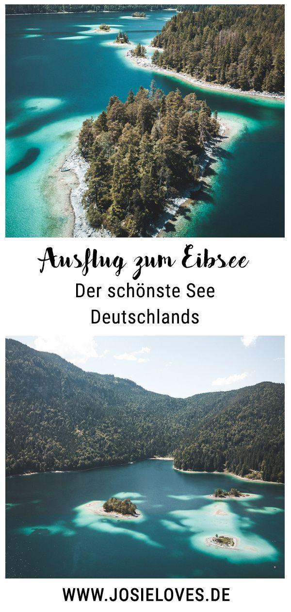 Pin Auf Reiseziele Bayern
