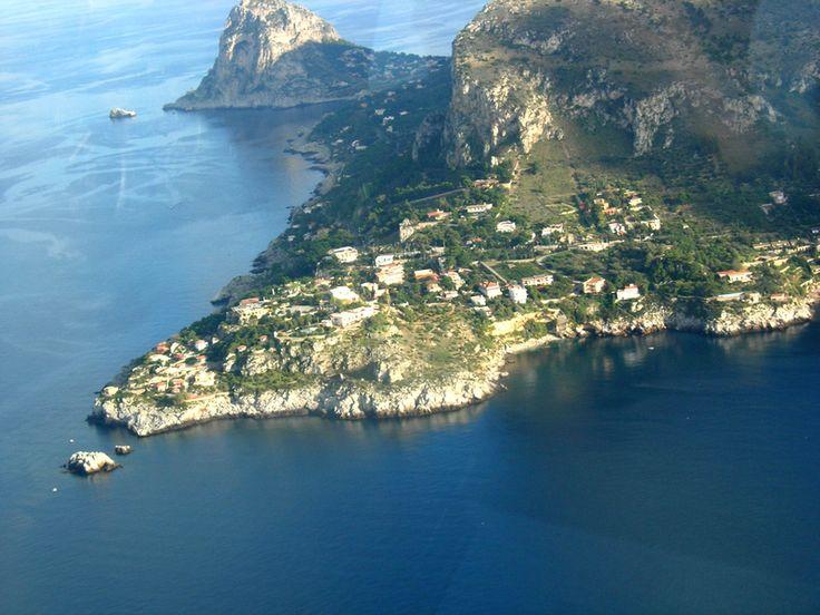 Luxusní dovolená na chudé Sicílii: Vydejte se do Taorminy, letoviska na skále!– Novinky.cz