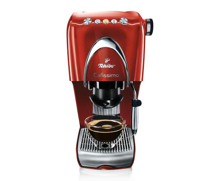 38 best cafissimo images on pinterest espresso espresso. Black Bedroom Furniture Sets. Home Design Ideas