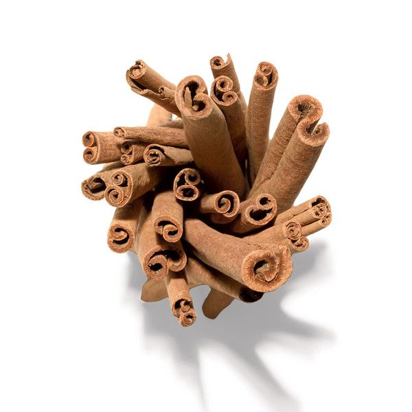 cinnamon nutritional benefits | CINNAMON BENEFITS EXPLAINED  ...antioxidants that create healthier arteries and reduce the risk of cardiovascular disease. In addition, cinnamon benefits include an energizing scent that has also been found to help increase alertness.