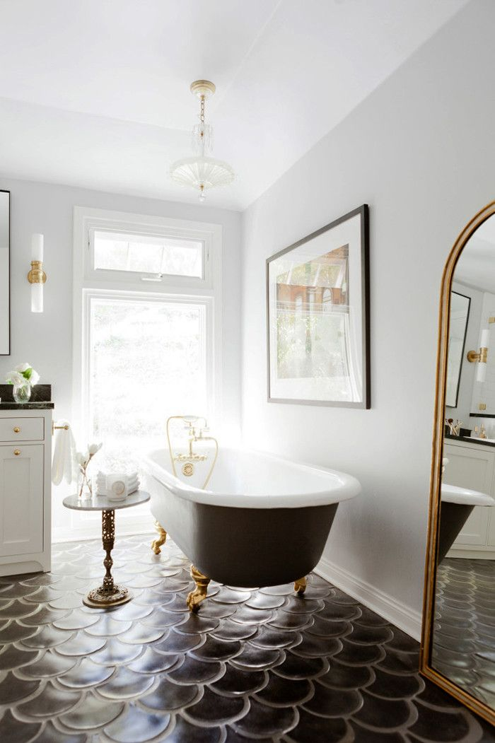 Best 20 Room Inspiration Ideas On Pinterest Room Room Ideas And Decor Room