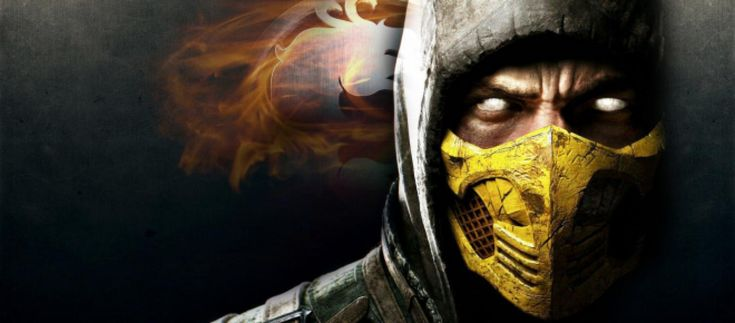 There have been good features and bad features in this video game. Here are some of the latter in Mortal Kombat!