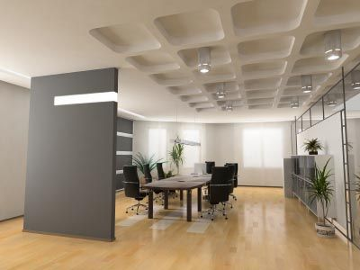 Office Design Interior Endearing 103 Best Most Beautiful Interior Office Designs Images On . Inspiration Design